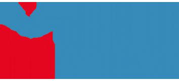 логотип Stern Ingredients Russia